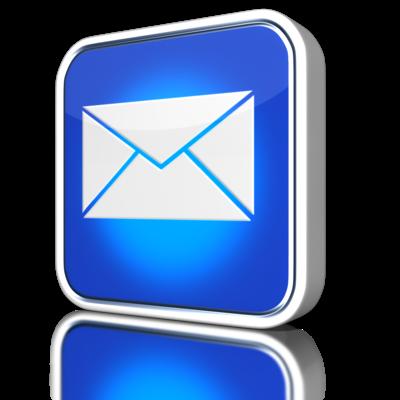 e_mail_app_400_clr_9125